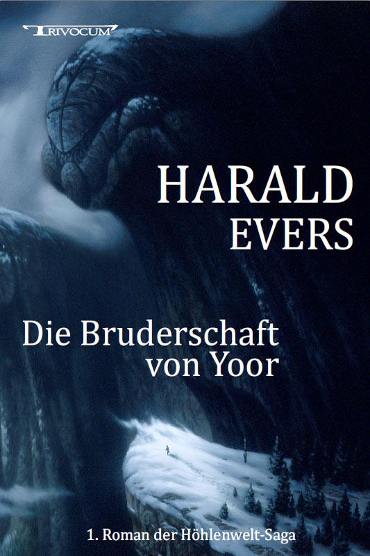 HWS1-Cover