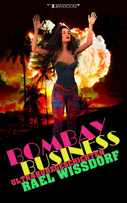 BombayBusiness2017